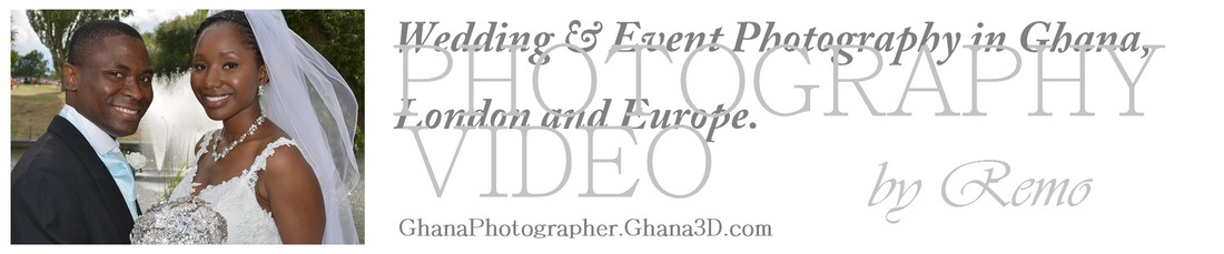 Ghana, Photography, Weddings, Events, Event Photography, Wedding Photography, Video, Ghana Photographer, Photographers,